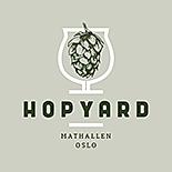 150824_logo_hopyard